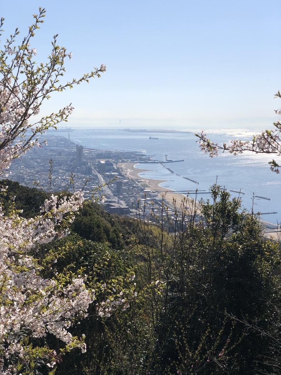 f:id:fujikixblog:20190415180236j:plain