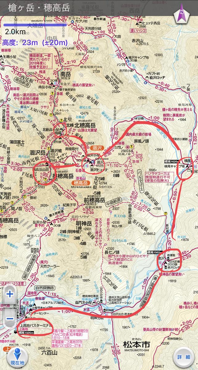 f:id:fujikixblog:20190506113355j:plain