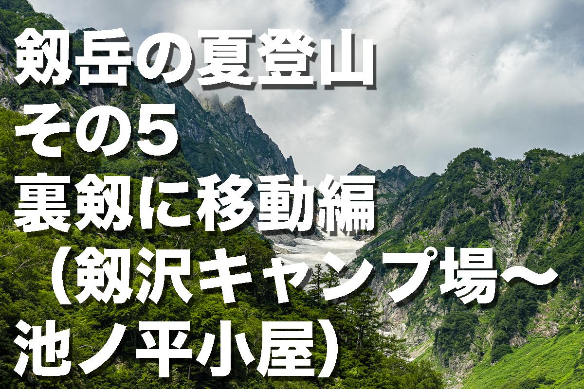 f:id:fujikixblog:20200102101012j:plain