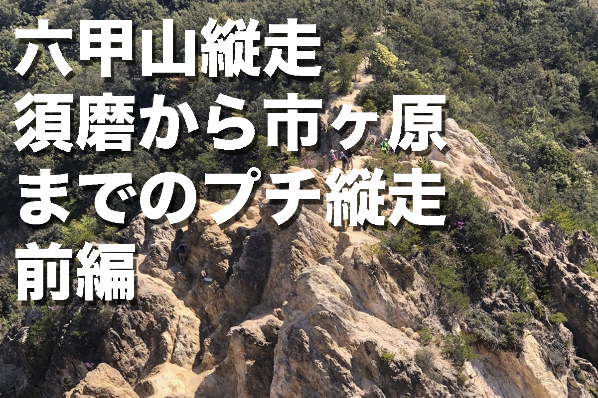 f:id:fujikixblog:20200102101035j:plain