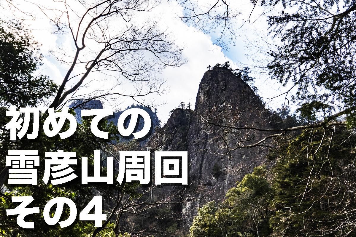 f:id:fujikixblog:20200102101038j:plain