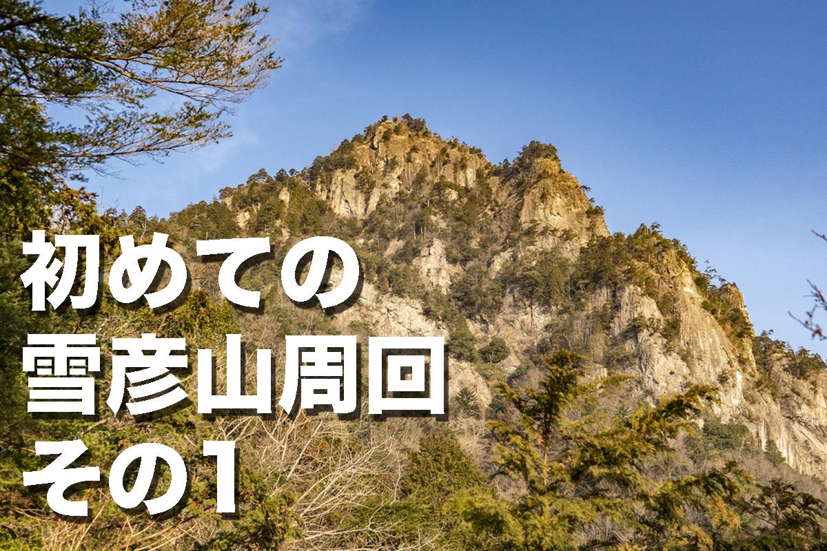 f:id:fujikixblog:20200102101041j:plain