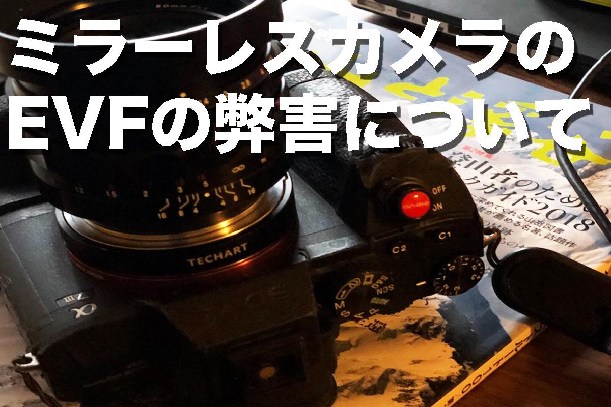 f:id:fujikixblog:20200102101042j:plain