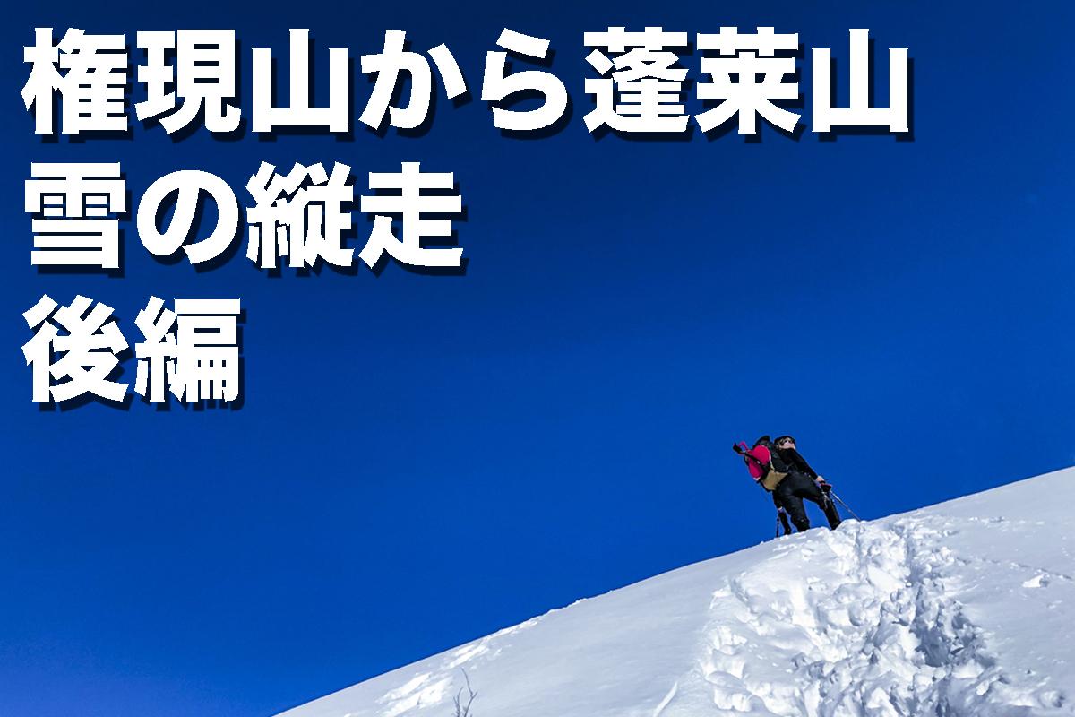 f:id:fujikixblog:20200102101051j:plain