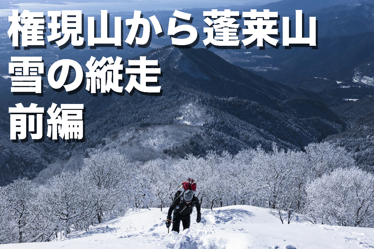 f:id:fujikixblog:20200102101053j:plain