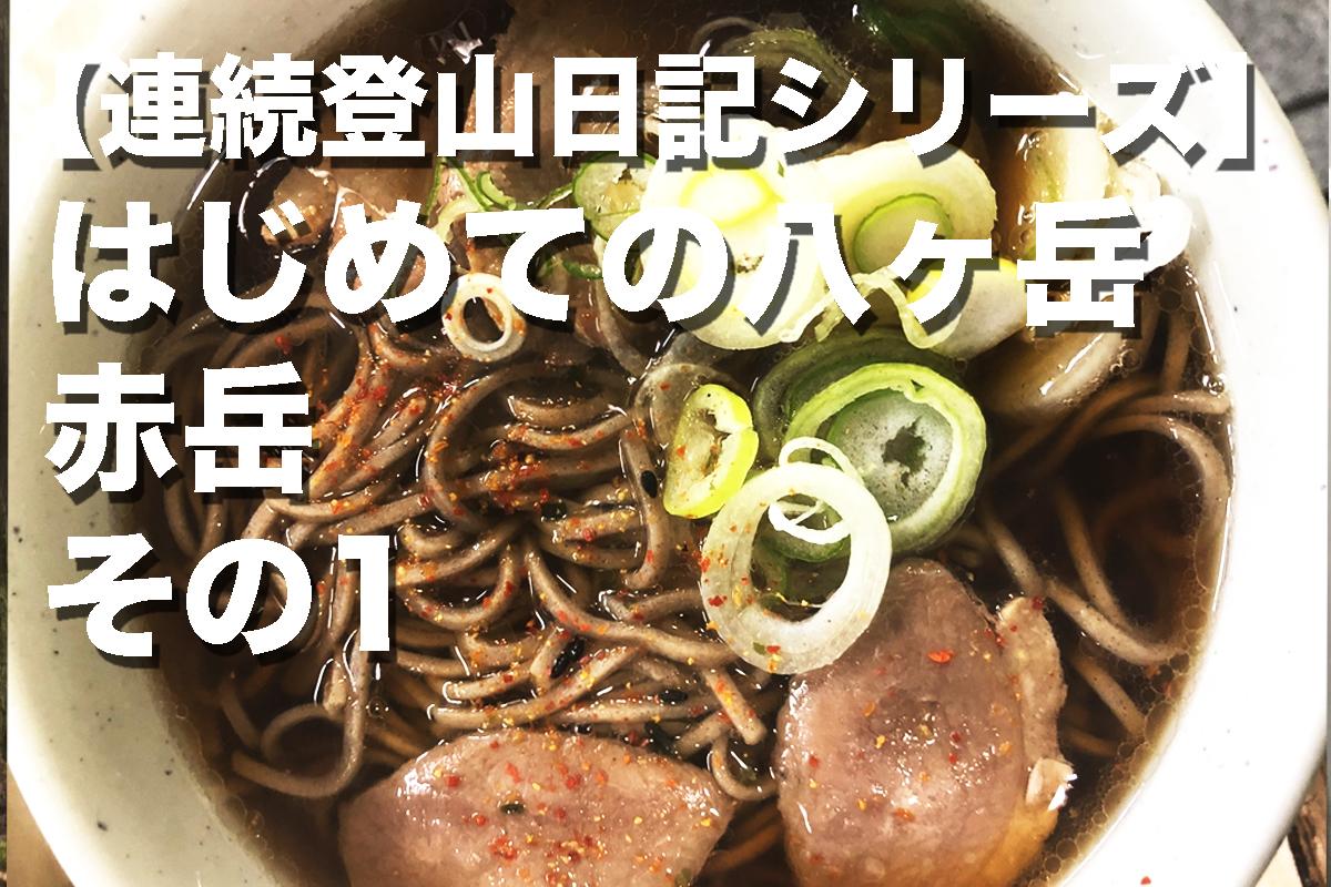 f:id:fujikixblog:20200102101057j:plain