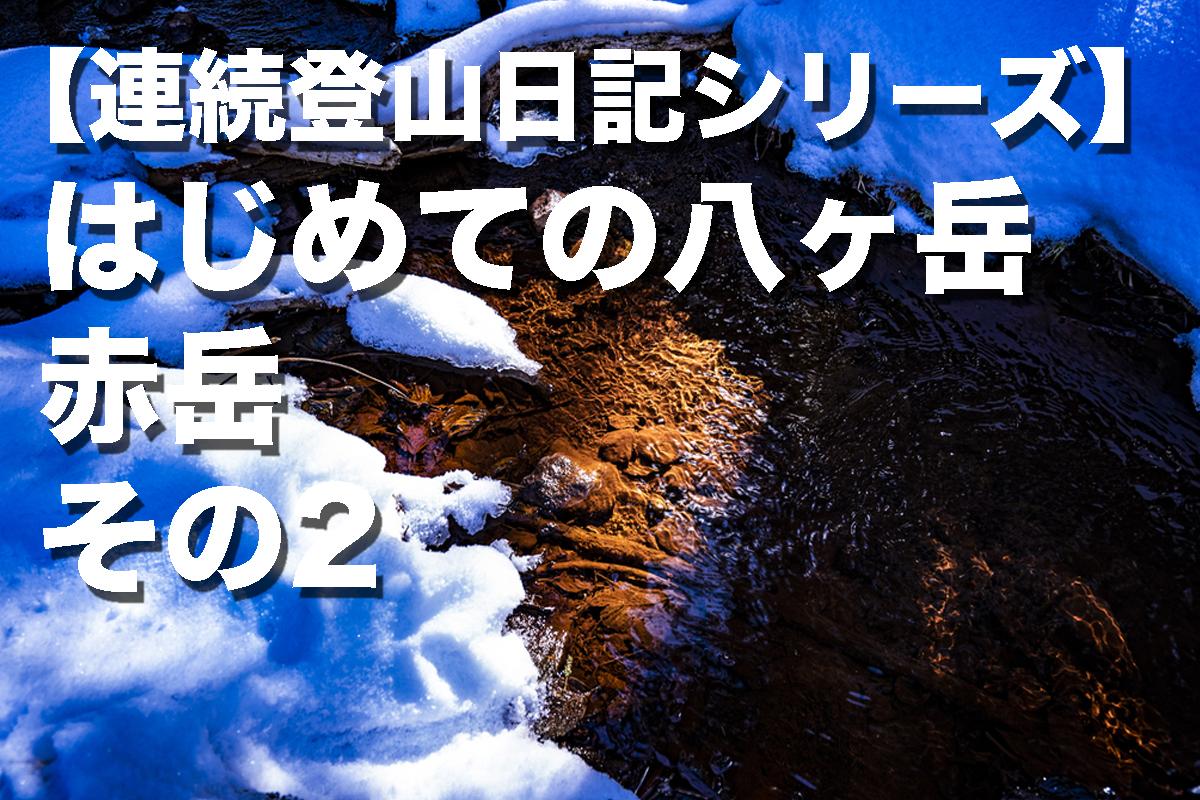 f:id:fujikixblog:20200102101058j:plain