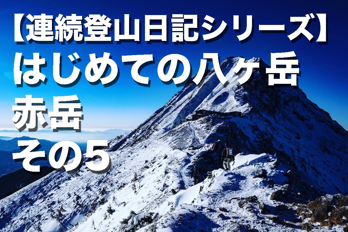 f:id:fujikixblog:20200102101101j:plain