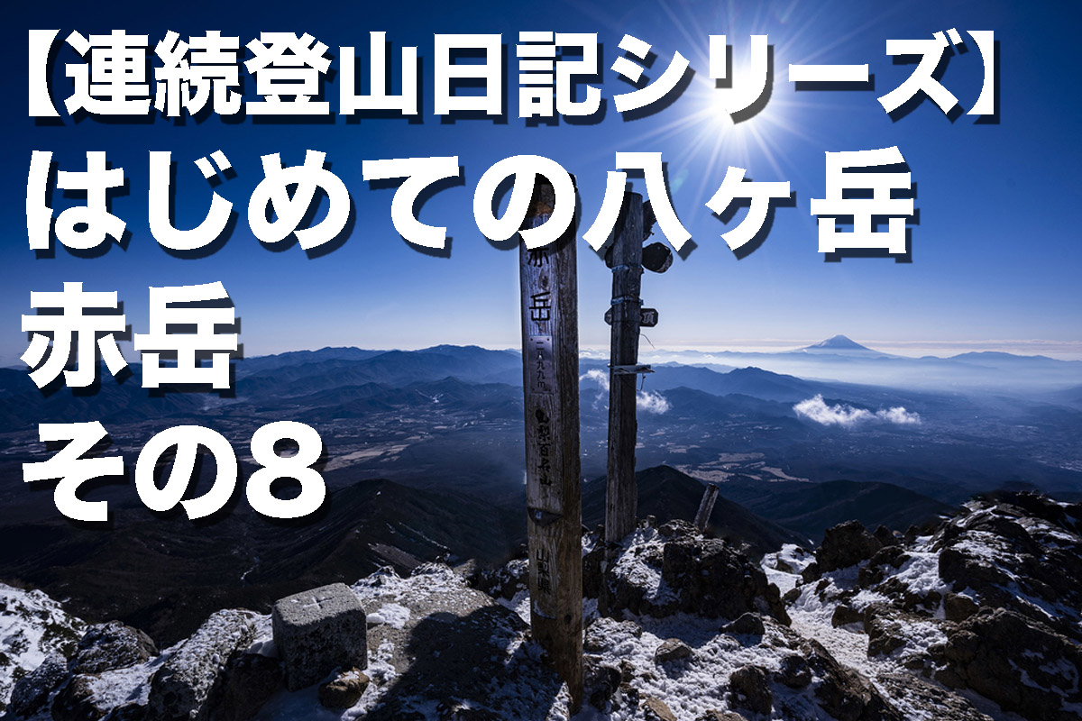 f:id:fujikixblog:20200102101104j:plain