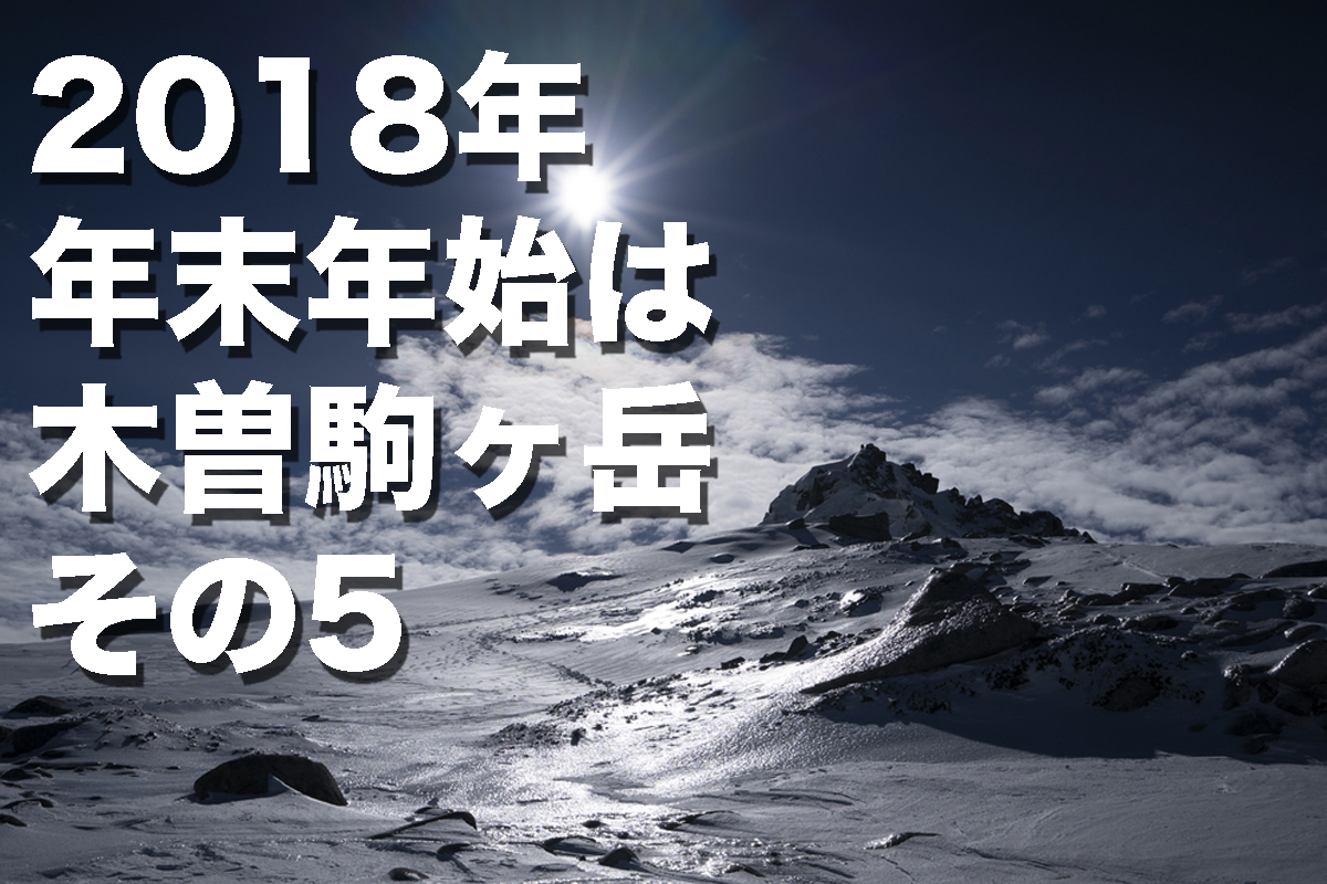 f:id:fujikixblog:20200102101111j:plain