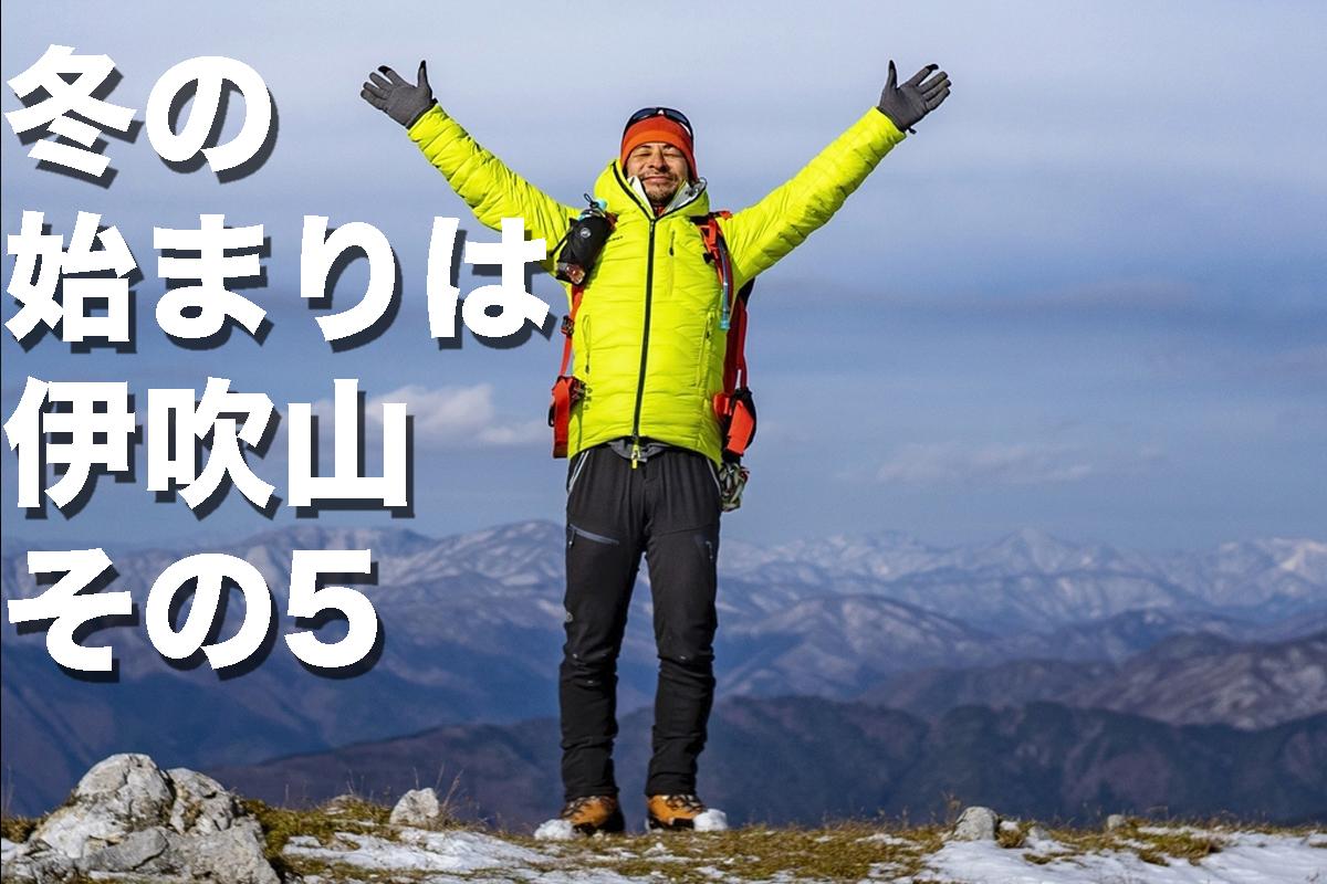 f:id:fujikixblog:20200102101120j:plain