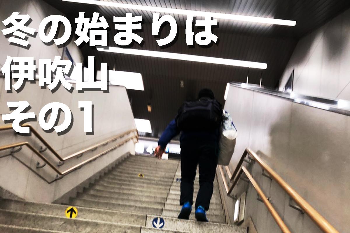 f:id:fujikixblog:20200102101124j:plain