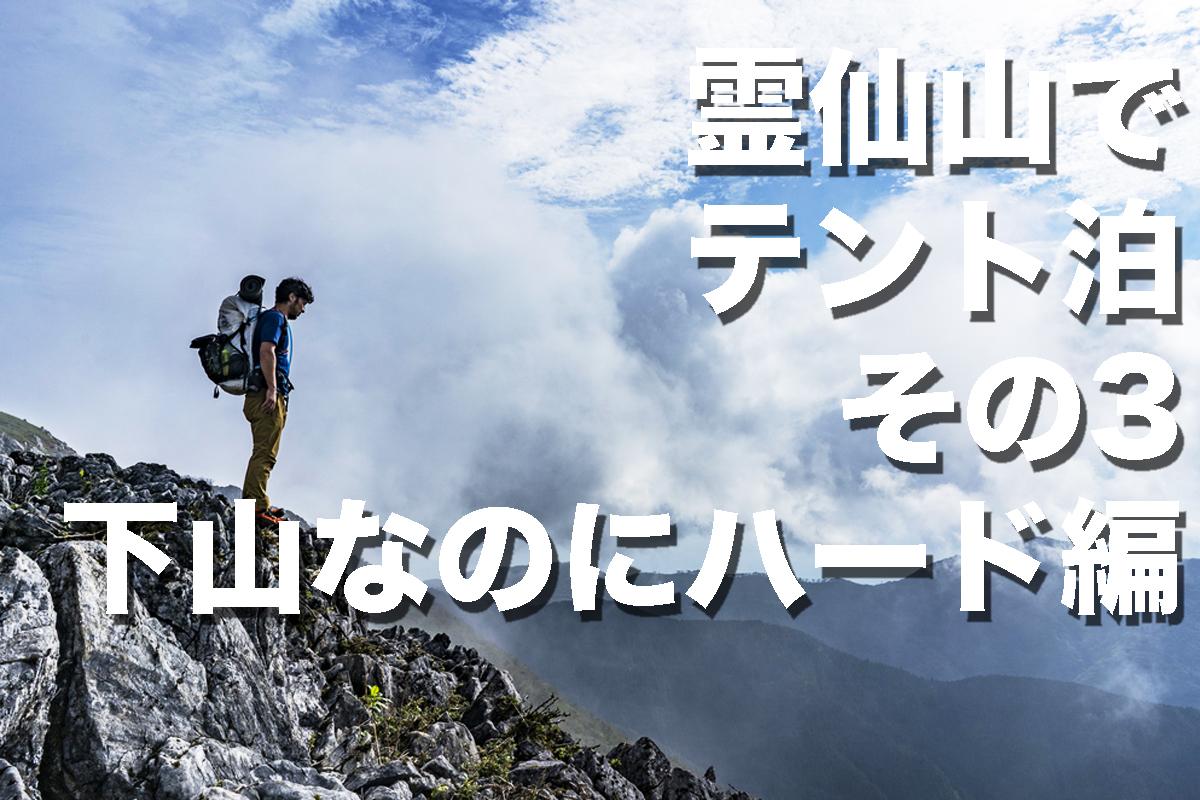 f:id:fujikixblog:20200102101131j:plain