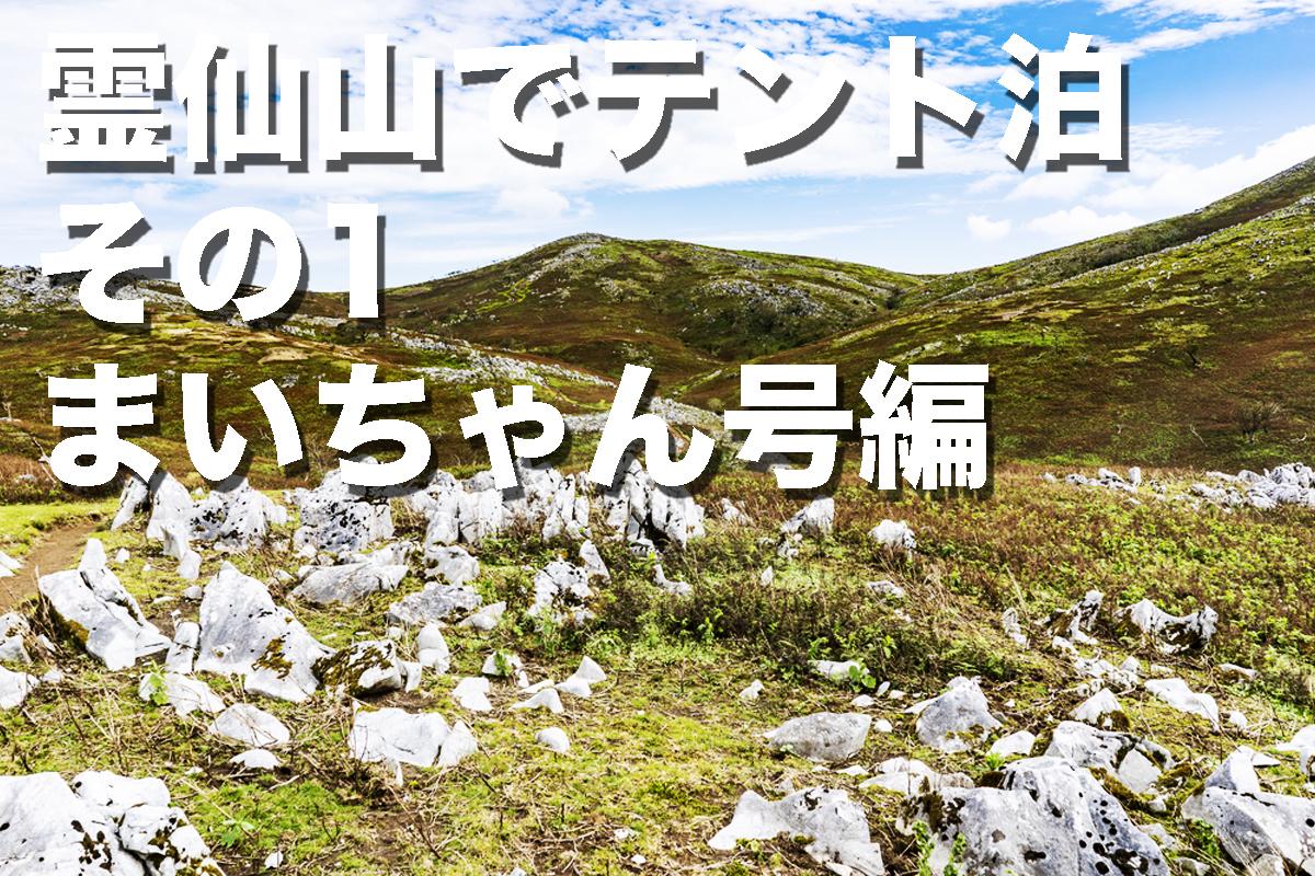f:id:fujikixblog:20200102101133j:plain