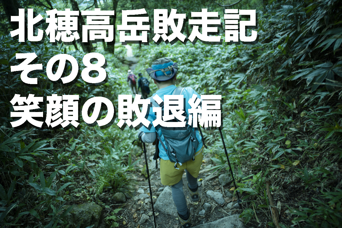 f:id:fujikixblog:20200102101134j:plain