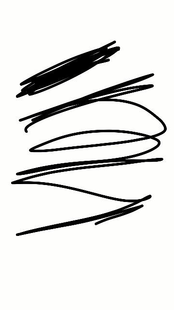 f:id:fujikks:20170911144550j:image