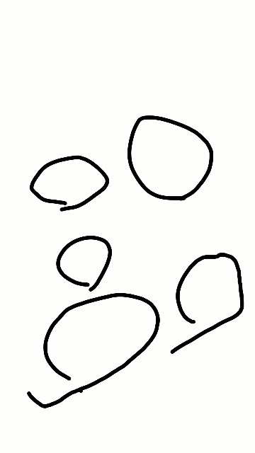f:id:fujikks:20170911144636j:image