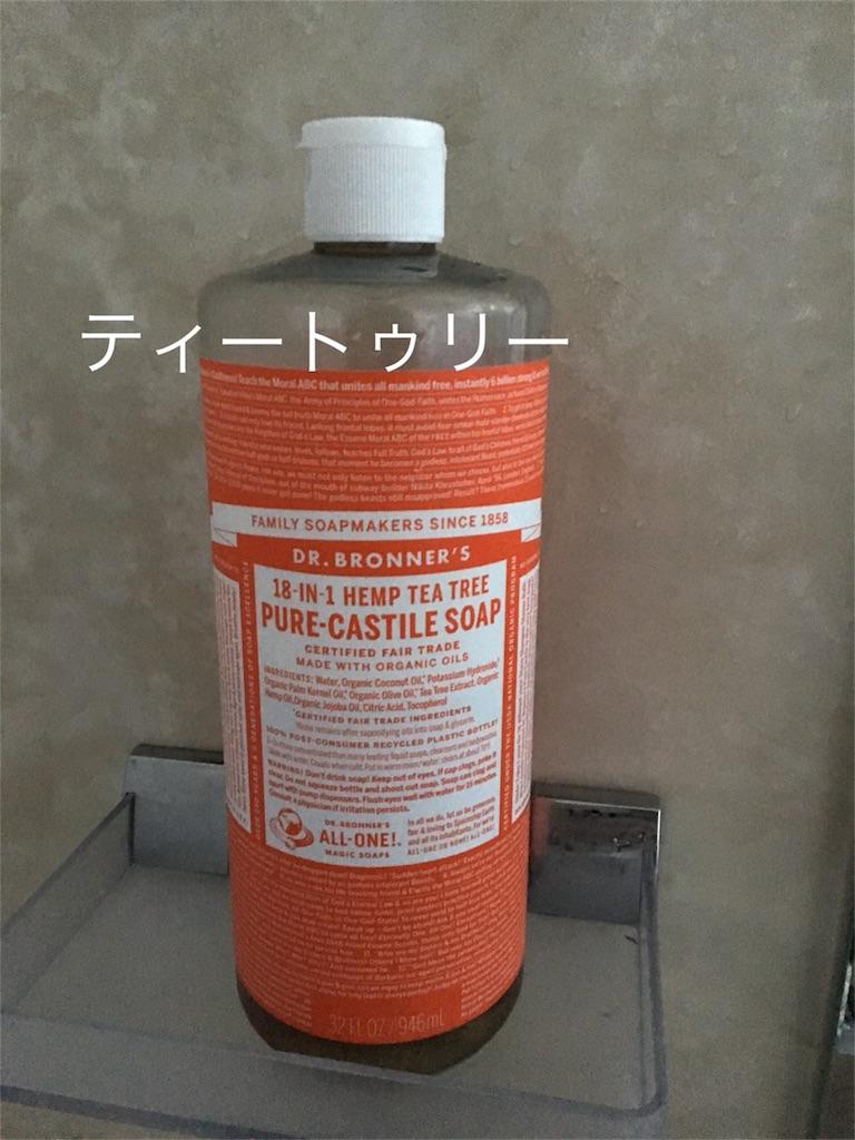 f:id:fujiko-aroma:20181107083719j:image