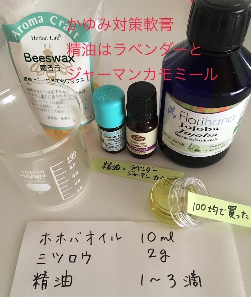 f:id:fujiko-aroma:20181202160412j:image