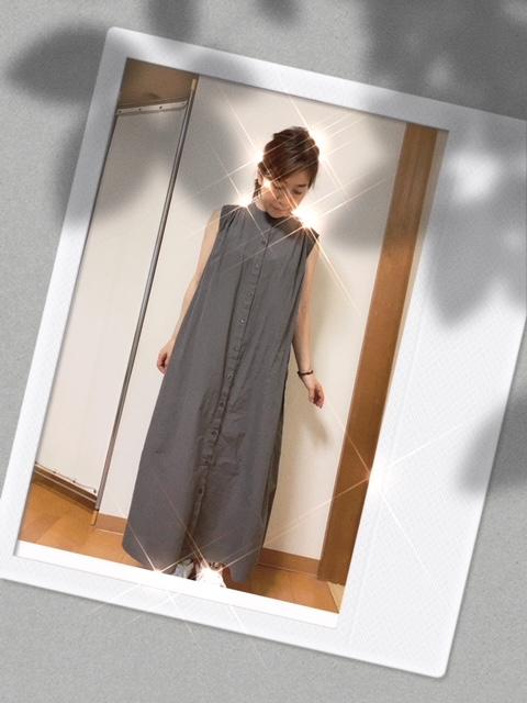 f:id:fujiko0415:20210727221738j:plain