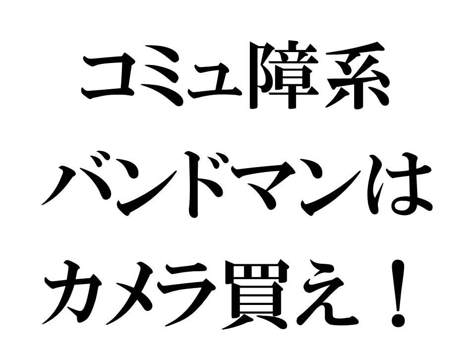 f:id:fujikodo:20170203114831j:plain