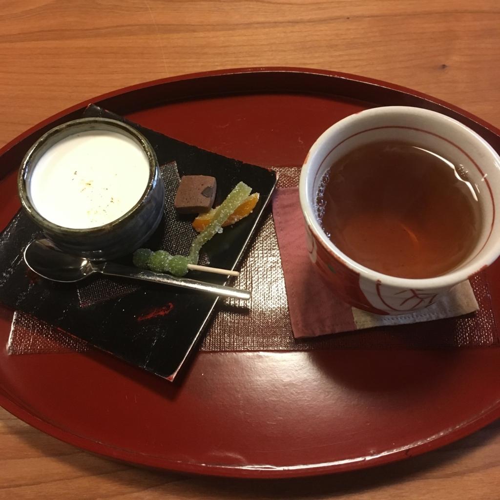 f:id:fujikomama:20180515133839j:plain