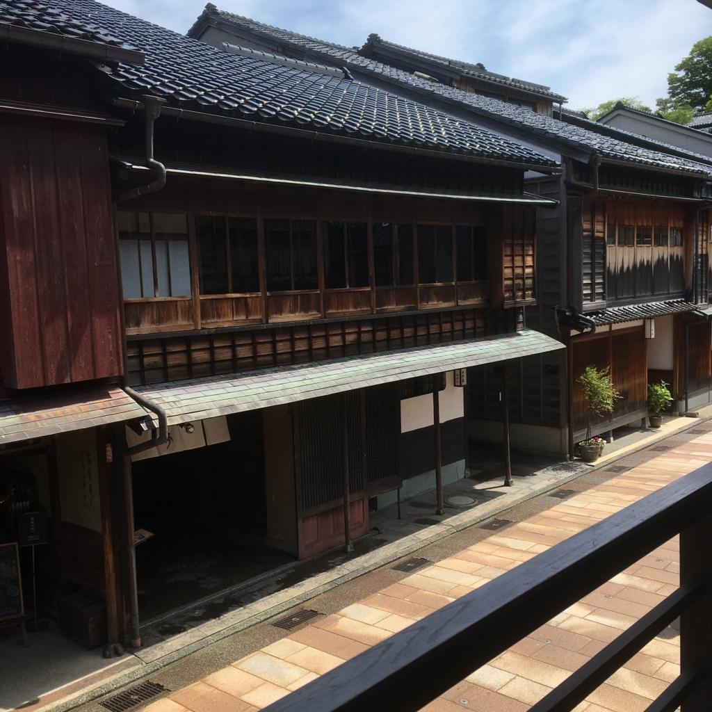 f:id:fujikomama:20180521170814j:plain