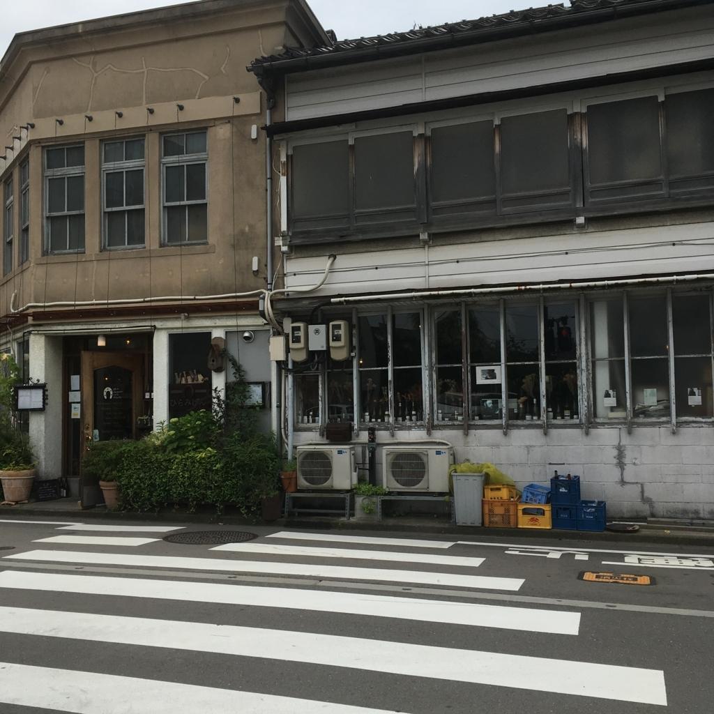 f:id:fujikomama:20180614115712j:plain