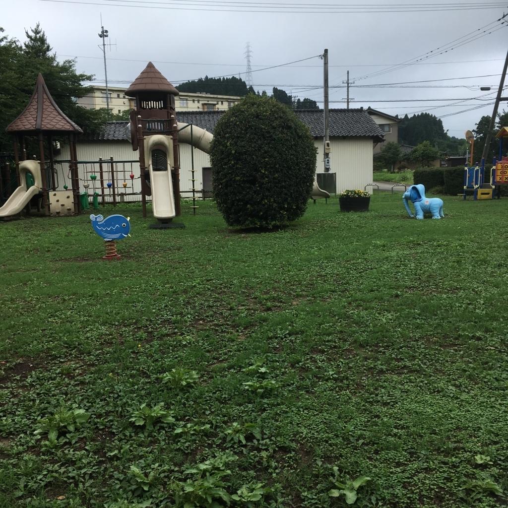 f:id:fujikomama:20180708204807j:plain