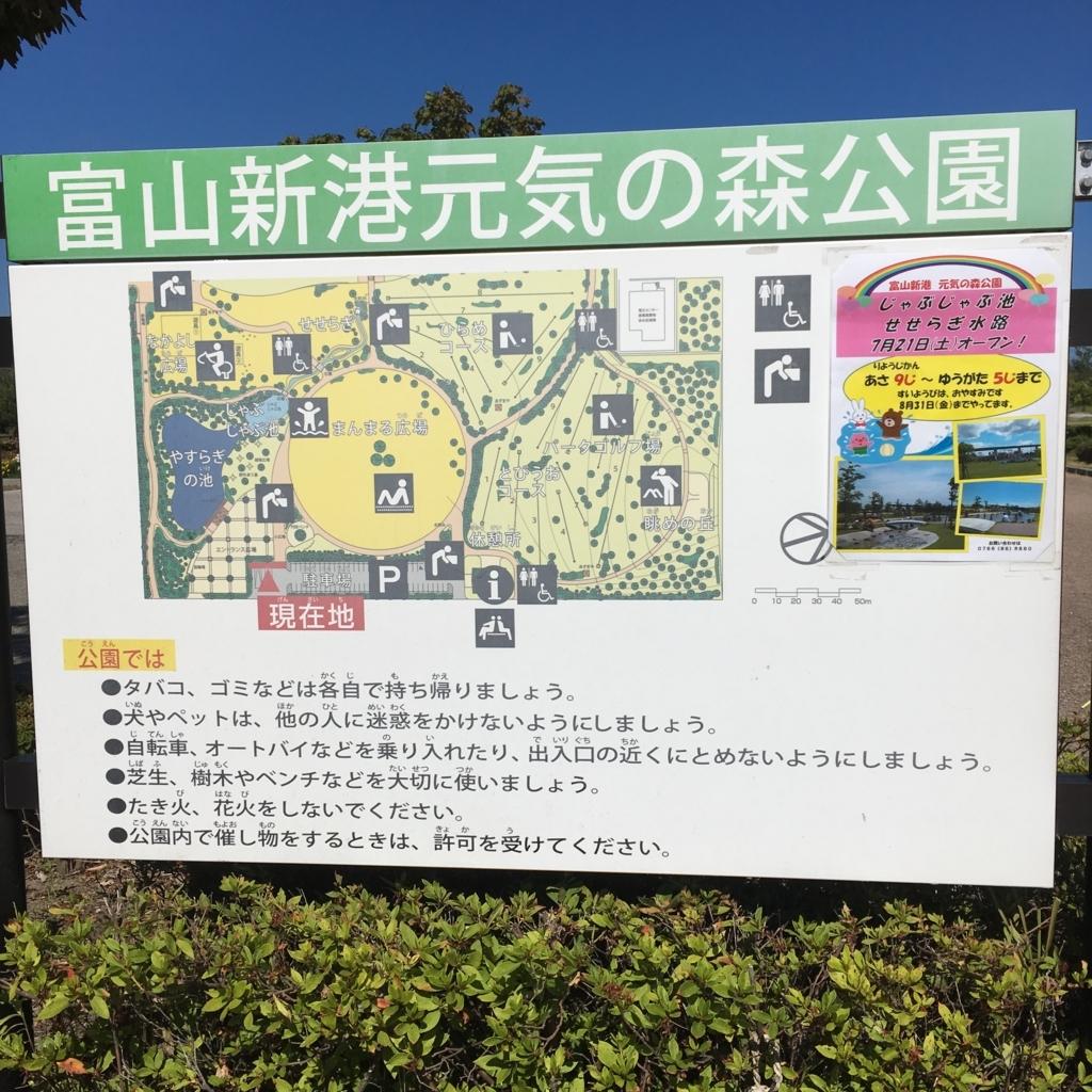 f:id:fujikomama:20180804221015j:plain