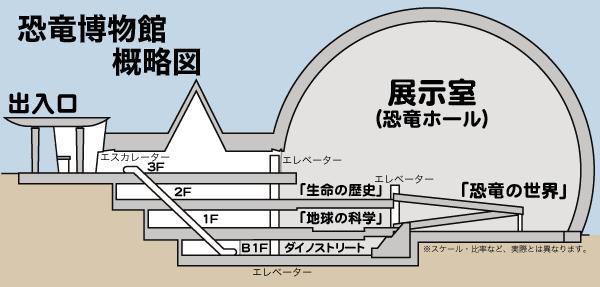 f:id:fujikomama:20180901104236p:plain