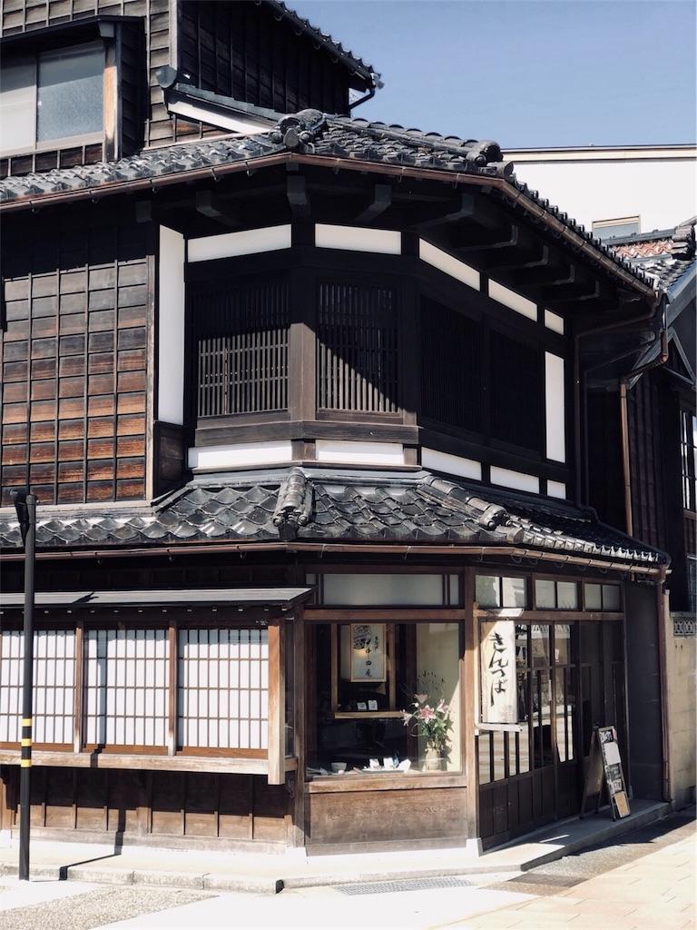 f:id:fujikomama:20180907083545j:plain