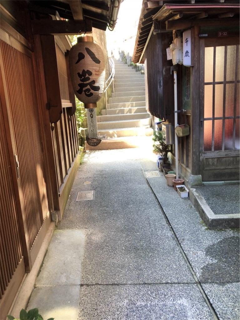 f:id:fujikomama:20180907083648j:plain