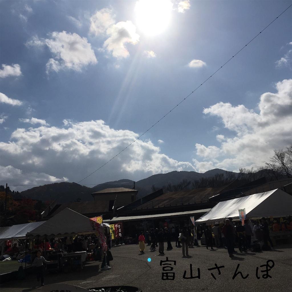 f:id:fujikomama:20181111122038j:plain