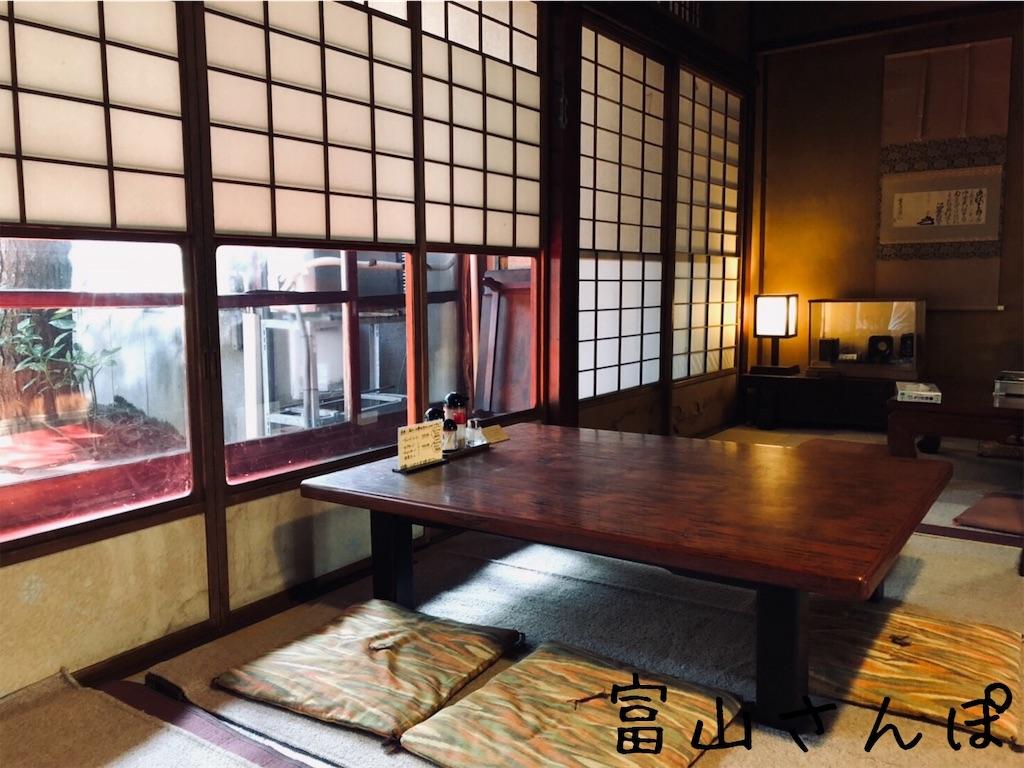 f:id:fujikomama:20181126133043j:image