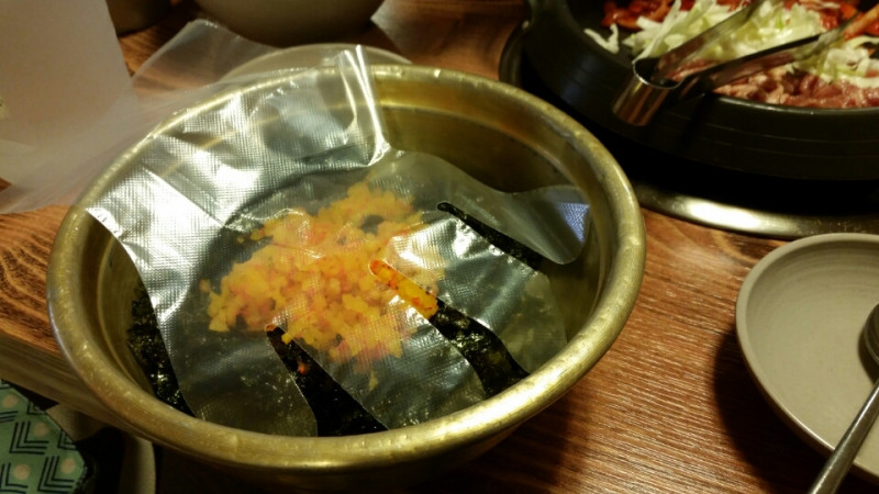 f:id:fujikorea:20170102150323j:plain