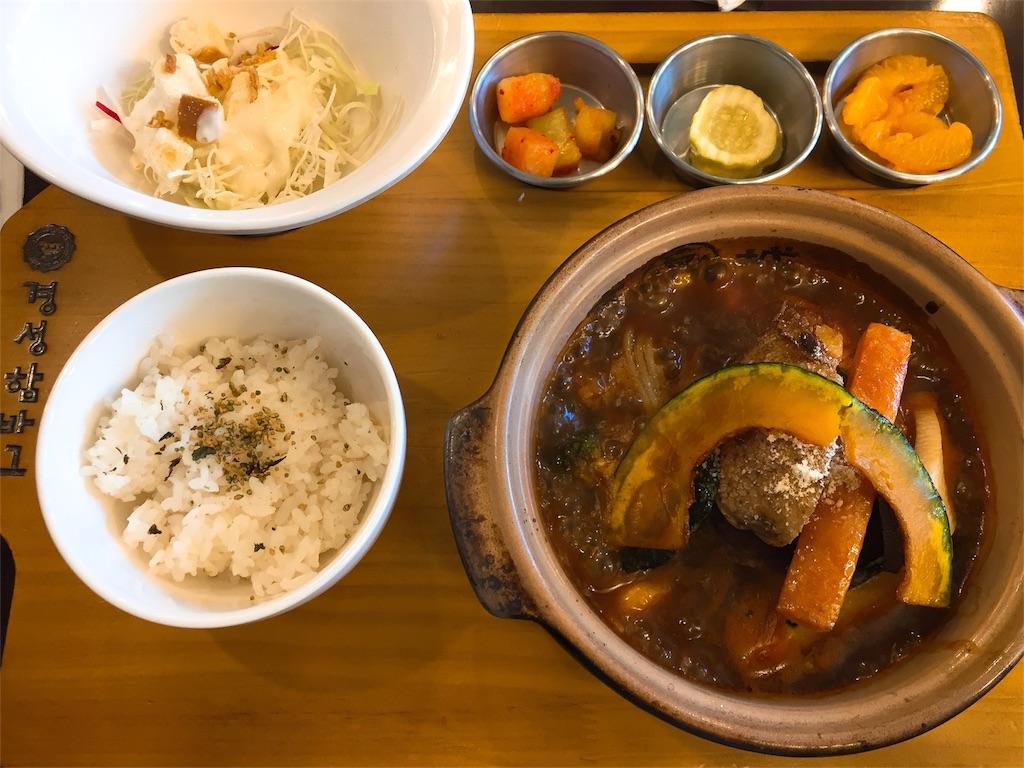 f:id:fujikorea:20170227214619j:image