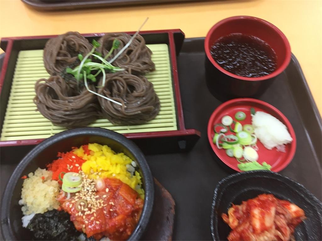 f:id:fujikorea:20170324145558j:image
