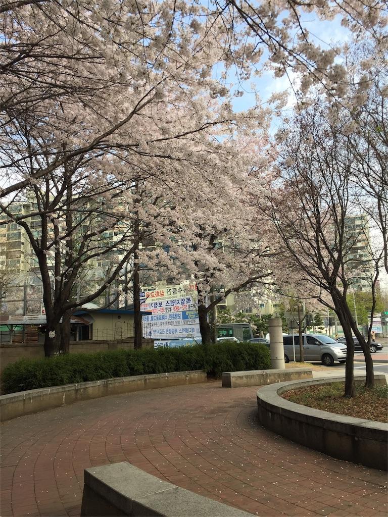 f:id:fujikorea:20170411130830j:image