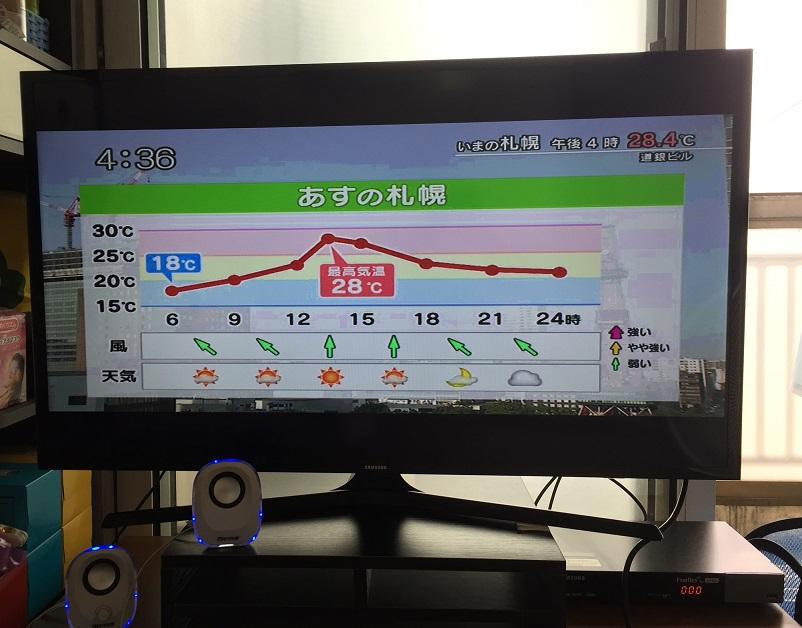 f:id:fujikorea:20170710174147j:plain
