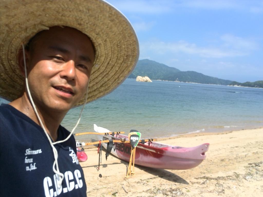 f:id:fujikumachan:20160713234155j:plain