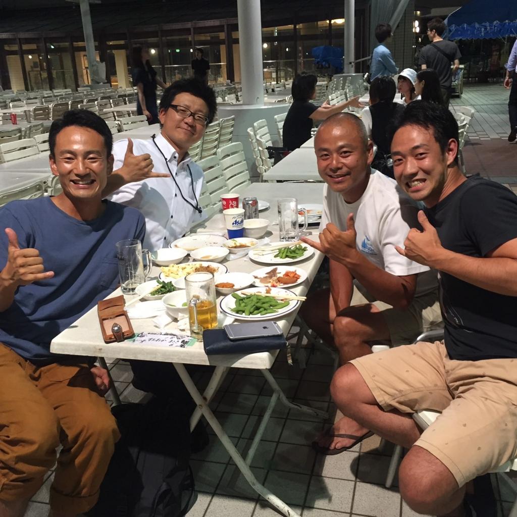 f:id:fujikumachan:20160727011054j:plain