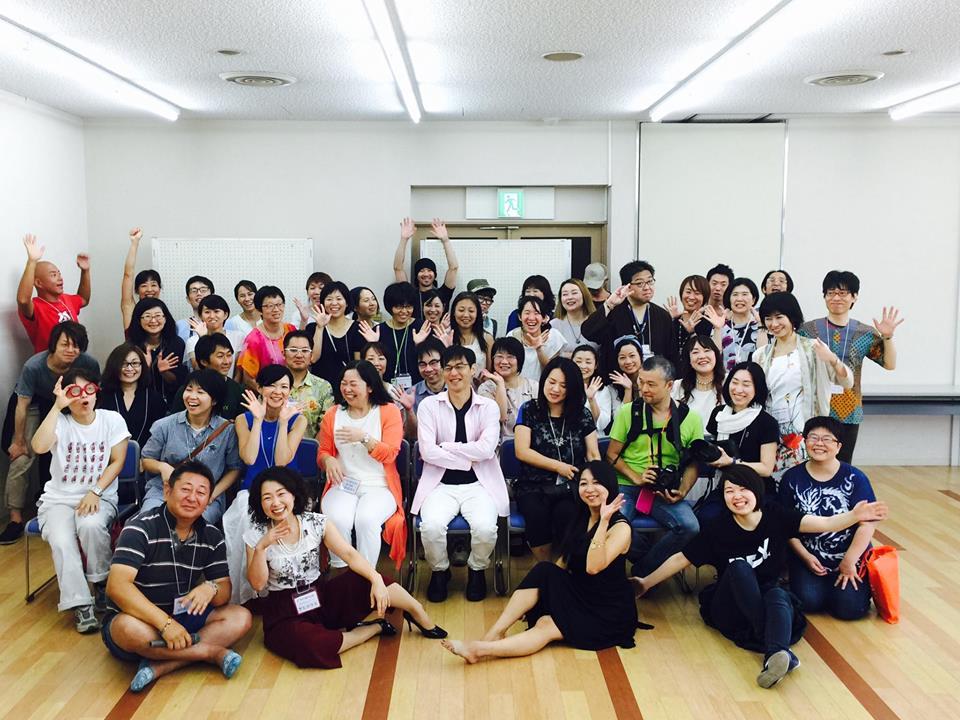 f:id:fujikumachan:20160905013121j:plain
