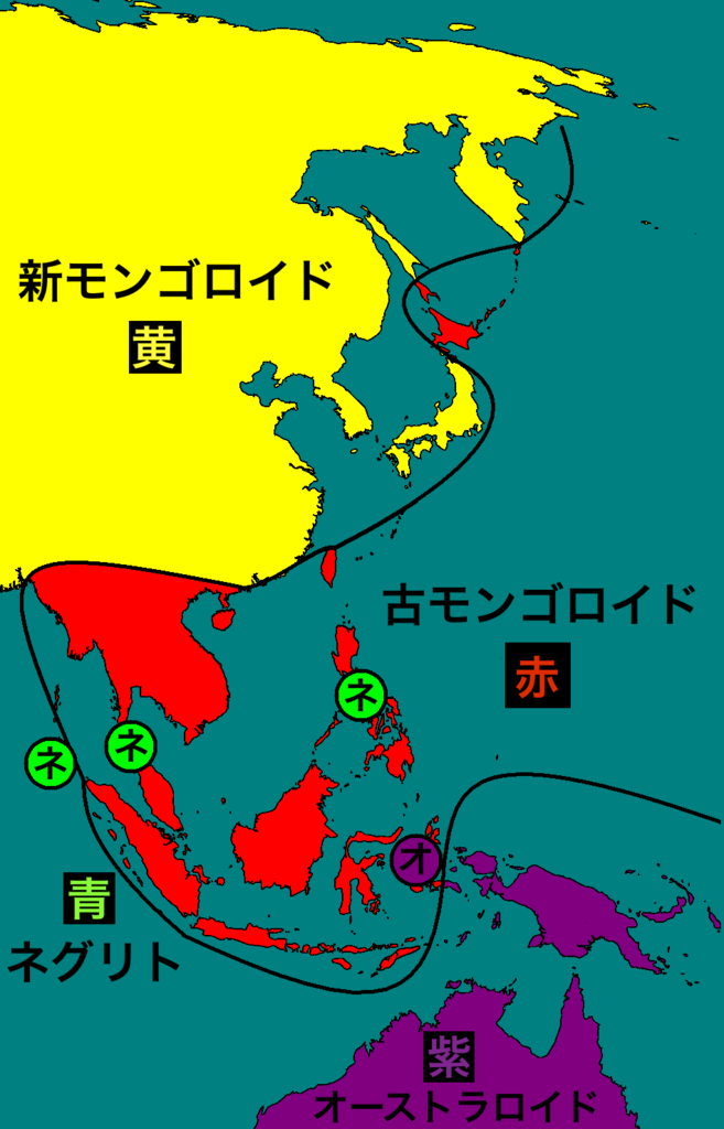 f:id:fujikumachan:20160915230647p:plain