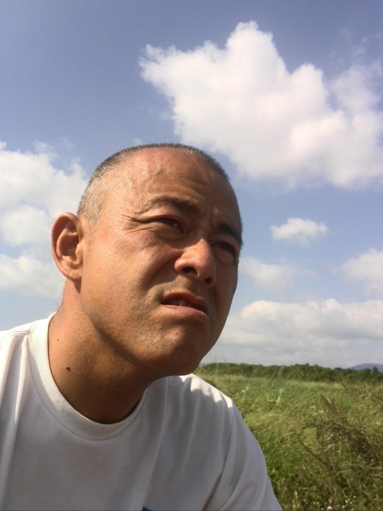 f:id:fujikumachan:20161006232428j:plain