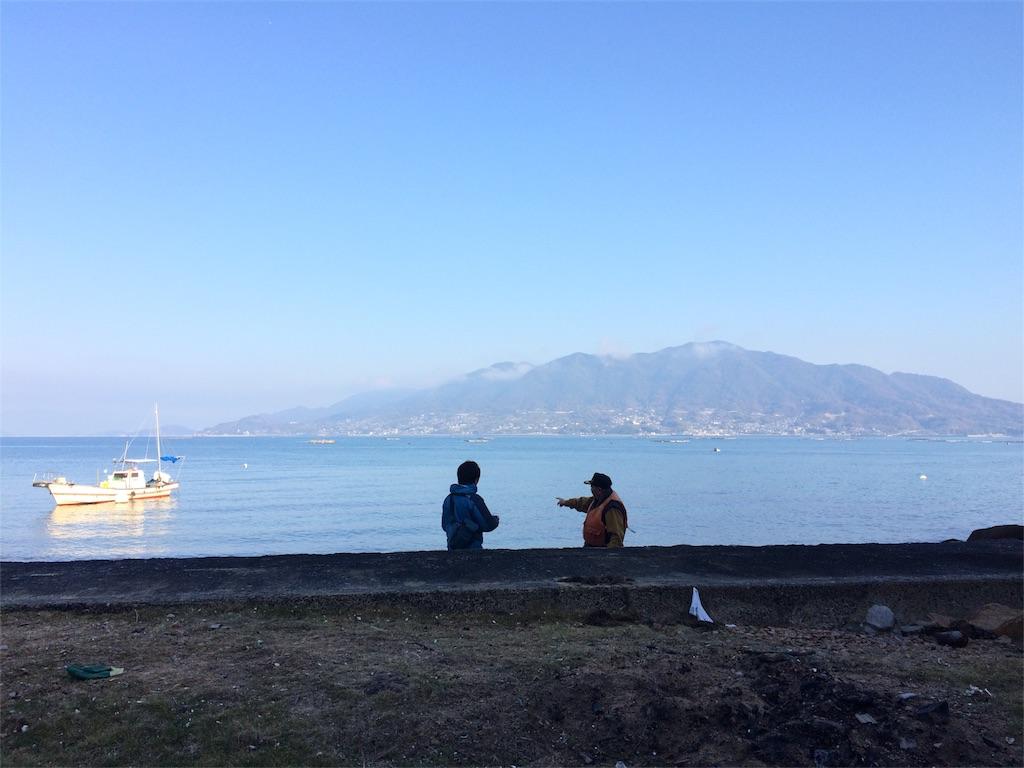 f:id:fujikumachan:20161222171946j:image