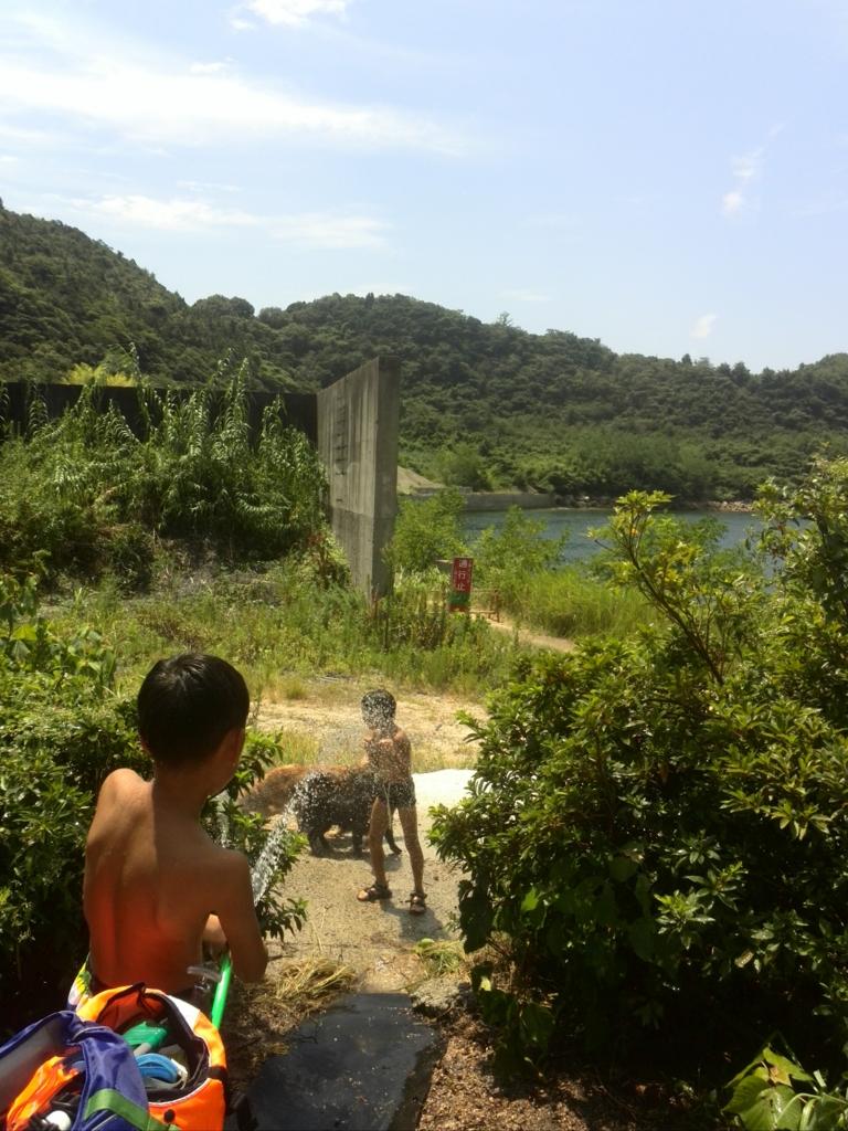 f:id:fujikumachan:20161230155929j:plain
