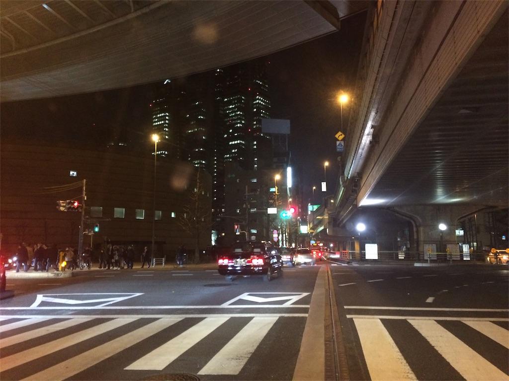 f:id:fujikumachan:20170216221934j:image
