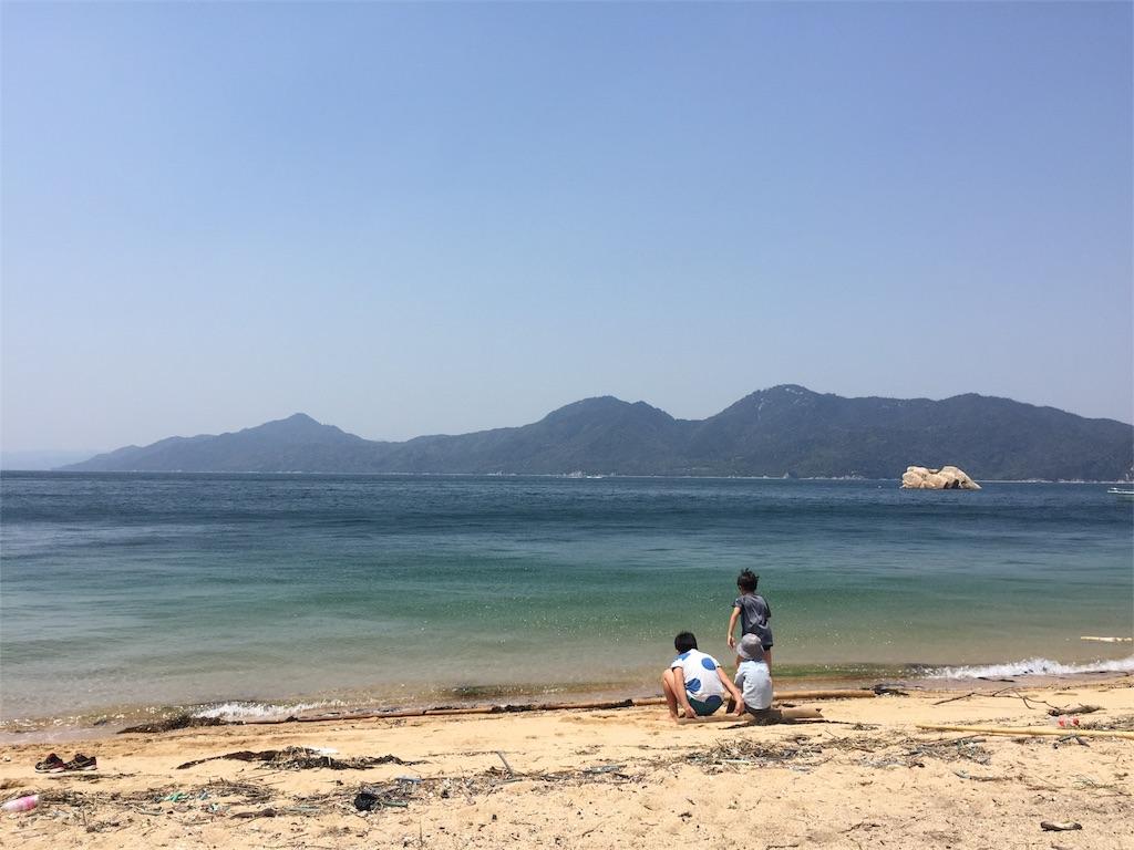f:id:fujikumachan:20170501141144j:image