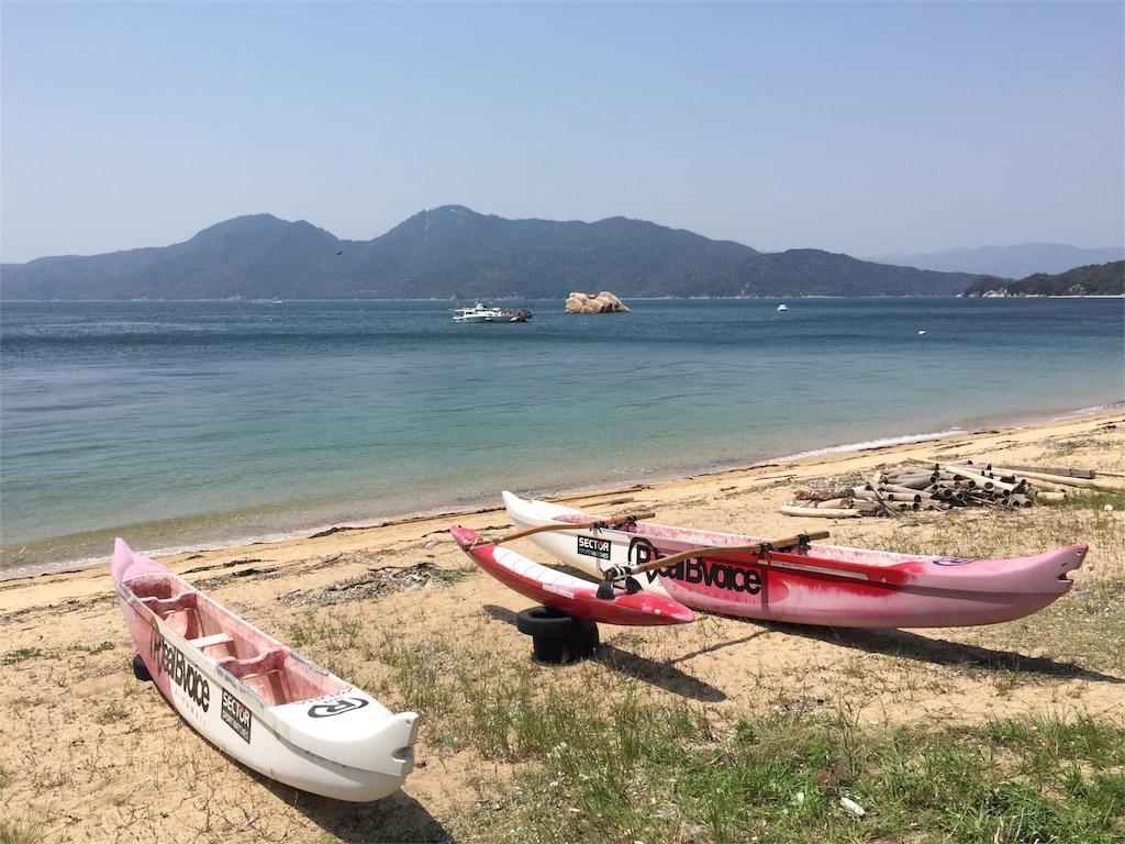 f:id:fujikumachan:20170501141208j:image